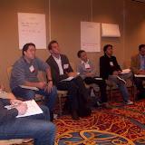 IVLP2010WorshopOnNGOManagement