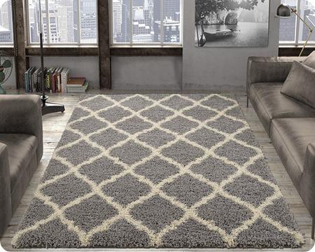 ottomanson rug