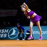 Petra Kvitova - 2016 Porsche Tennis Grand Prix -D3M_6663.jpg