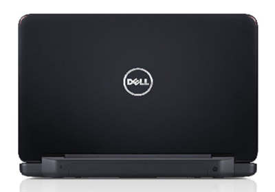Dell%2520Inspiron%2520I15N 2732BK%2520 %25201 Dell Inspiron I15N 2732BK   Sandy Bridge Laptop Review, Specs, and Price