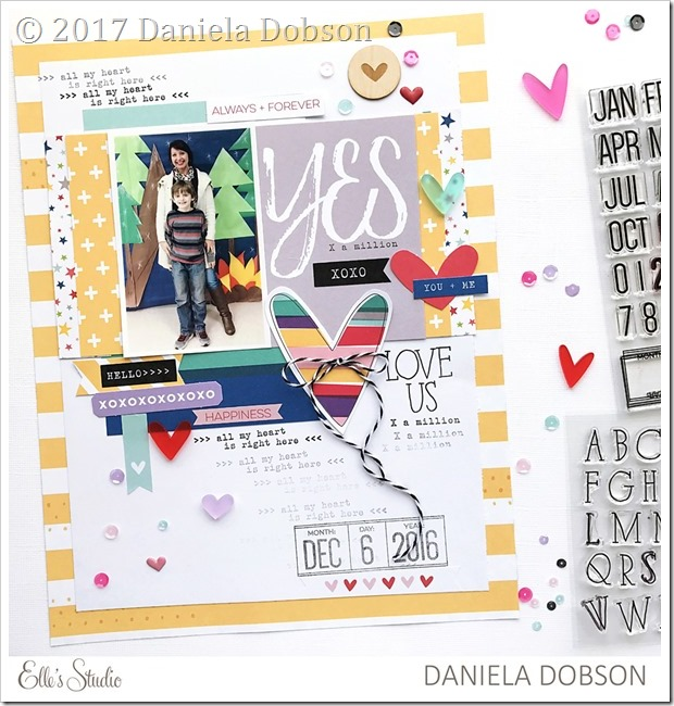 EllesStudio-DanielaDobson-LoveUs-01