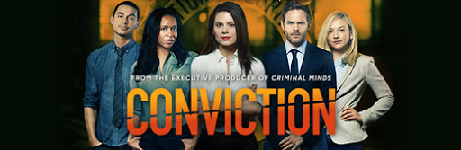 Conviction 2016 S01E08 720p HDTV x264-DIMENSION, TOP , download, free