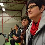wedstrijd DMT Varsenare 2013 - DSC_0425.JPG