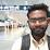 Sudhakaran Jayachandran's profile photo