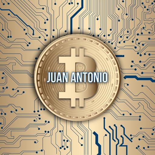 Juan Antonio G