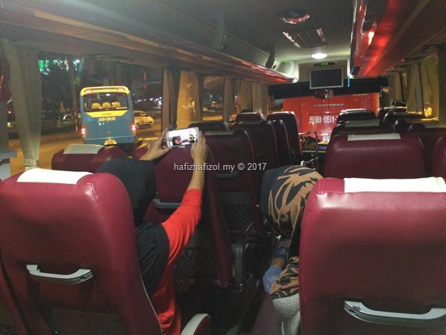 bas ke hotel di vietnam