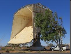 170512 104 Carnarvon OTC Space Museum