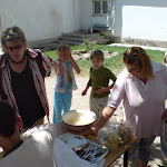 Gyereknap 2007 (14).JPG