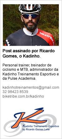 cartão de visitas Kadinho - bike tribe.png