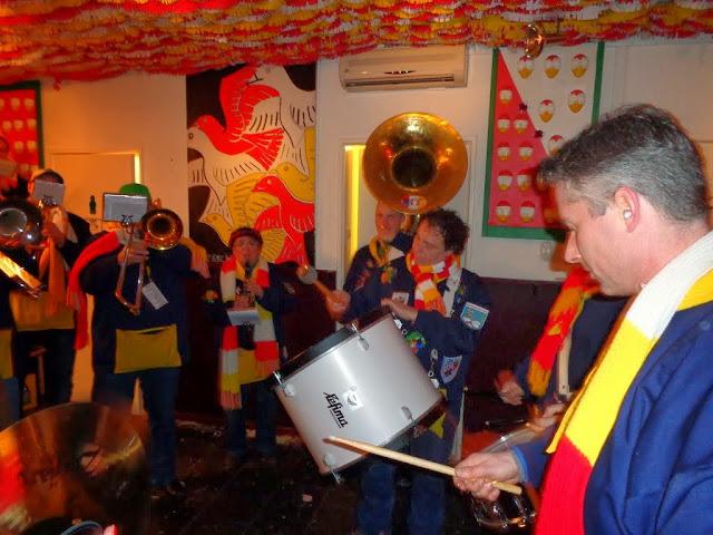 2014-03-02 tm 04 - Carnaval - DSC00167.JPG