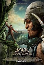 Jack the Giant Slayer - Jack the Giant Killer