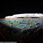 Ambiance - 2015 Toray Pan Pacific Open -DSC_3080.jpg