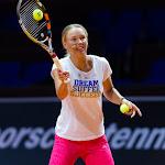 Caroline Wozniacki - Porsche Tennis Grand Prix -DSC_2746.jpg
