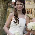 wedding-hairstyle-08.jpg