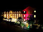 Фото 4 Astoria Kemer Hotel
