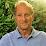 Tom Schuster's profile photo