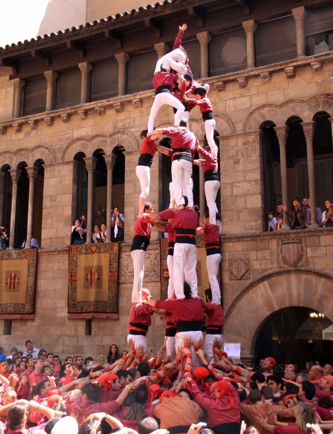 Festa Major de Lleida 8-05-11 - 20110508_144_5d7_CdL_Lleida_Actuacio_Paeria_FM.jpg