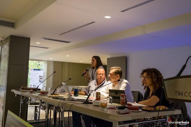27º Congreso Donostia - Congreso%2BComunicaci%25C3%25B3n-86.jpg