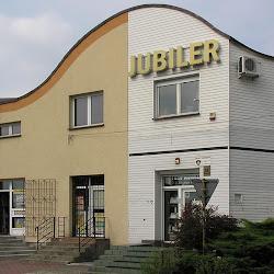 Zirkon. Firma jubilerska. Producent złotych obrączek. Binek M.'s profile photo