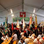 Weinfest_2015 (634).JPG