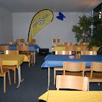 DSC_Bockbier_2008 (24).JPG