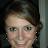 Kristina Hayes avatar image