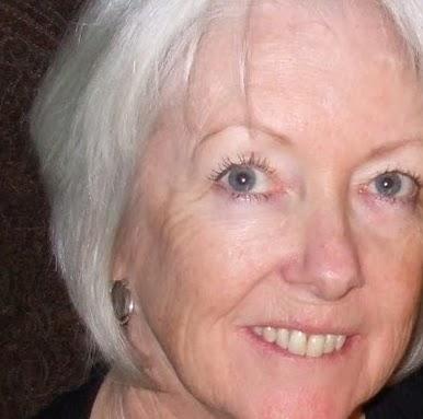 Joanne Bruner