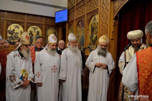 Ordination of Deacon Cyril Gorgy - _DSC0744.JPG