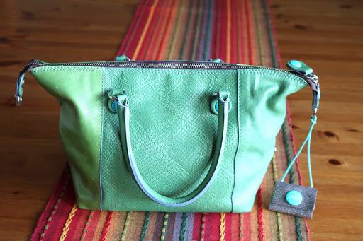 BAGS - Handbags Gabs mr1bt