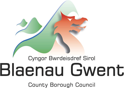 Blaenau_Gwent_County_Borough_Council