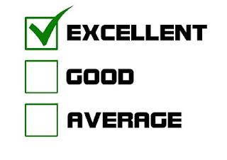 bisnis online terbaik menurut onlenpedia