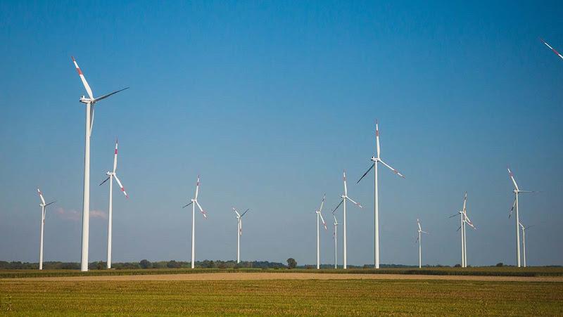energia-eolica-alemanha-flickr