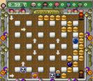 Bomberman 94 TKB (107)
