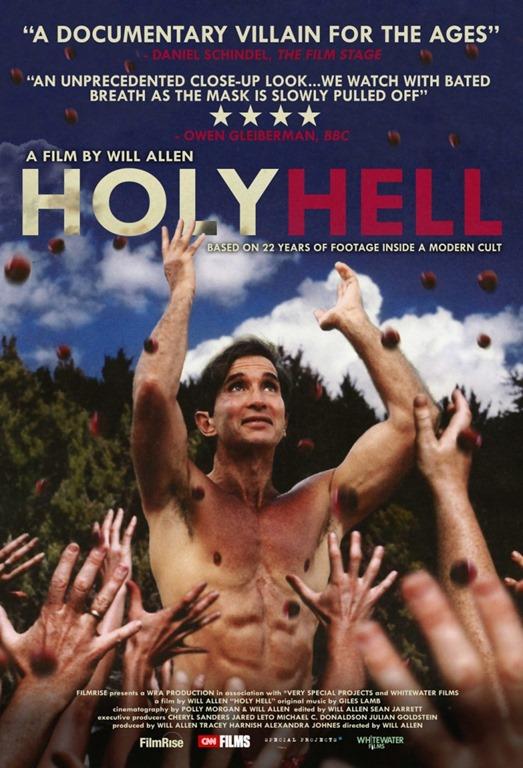 [holy4]