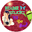 Rahul Patidar Gami's profile photo