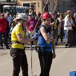 2013.05.04 Tartu Kevadpäevad 2013 - KASTIRONIMINE - AS20130504KP_643S.jpg