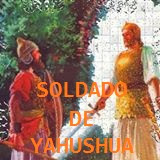 Soldado de Yahushua