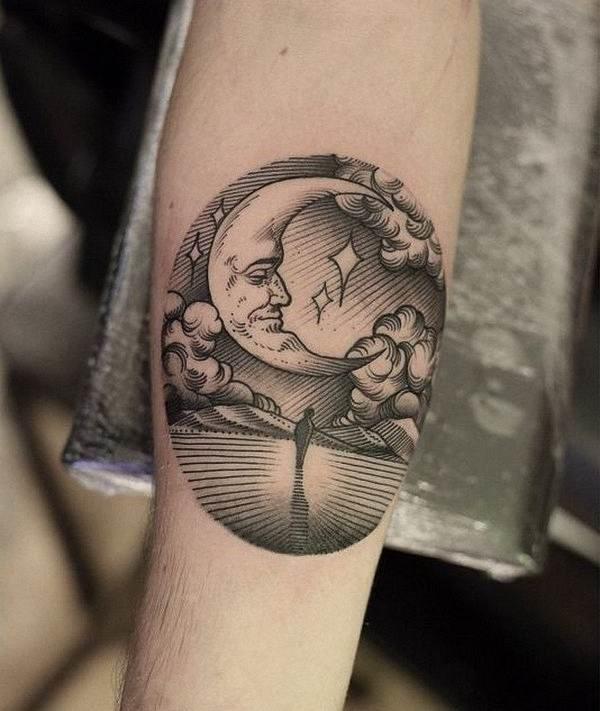 a_arte_do_vintage_da_tatuagem