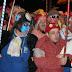2012-03-24-Gais-Lurons010.JPG