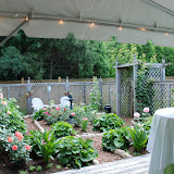 OutdoorBridalShower_Social