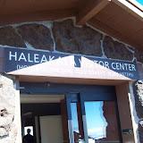 Hawaii Day 8 - 114_2153.JPG