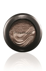 IN EXTRA DIMENSION_EYESHADOW_SILVER DAWN_72