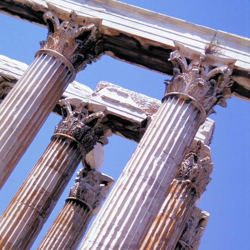 Athens_03.jpg