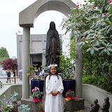 1st Communion 2013 - IMG_1961.JPG