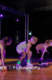 Han Balk Dance by Fernanda-0821.jpg