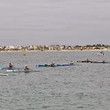 27 y 28/09/2014 - I Cto. España Remo de Mar - 245.jpg