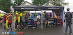 NRW-Inlinetour_2014_08_15-100530_Mike.jpg