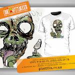 zombie_18_.jpg