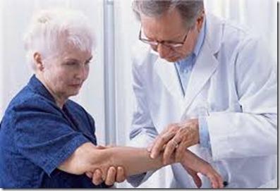 senarai-klinik-pakar-kulit-dermatologi-kuala-lumpur-selangor