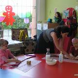 30.05.2010 Dzień Dziecka z Kotem Edwardem